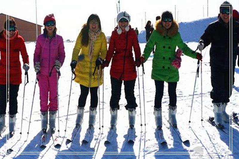 滑雪2.jpg